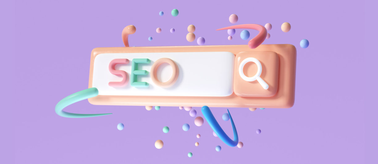 A beginner's guide to SEO for eCommerce